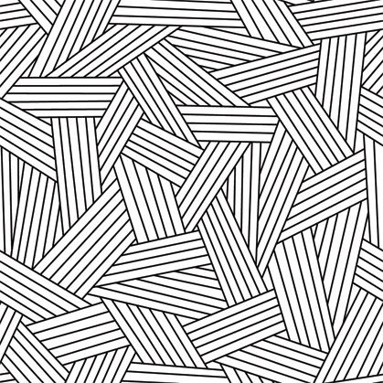 16 Best images about Black and White Geometric Wallpapers ...