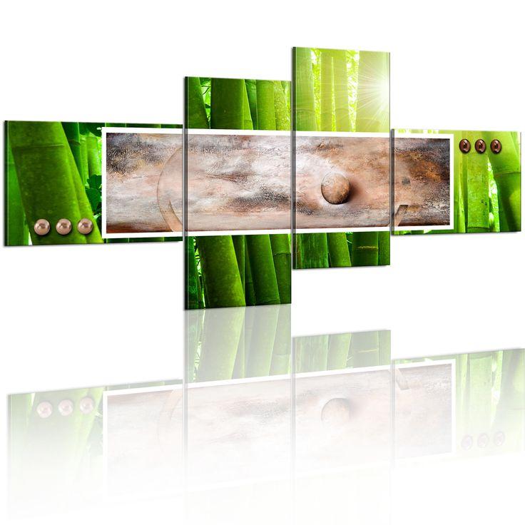 https://galeriaeuropa.eu/obrazy-abstrakcyjne/8001474-obraz-abstrakcja-w-bambusie