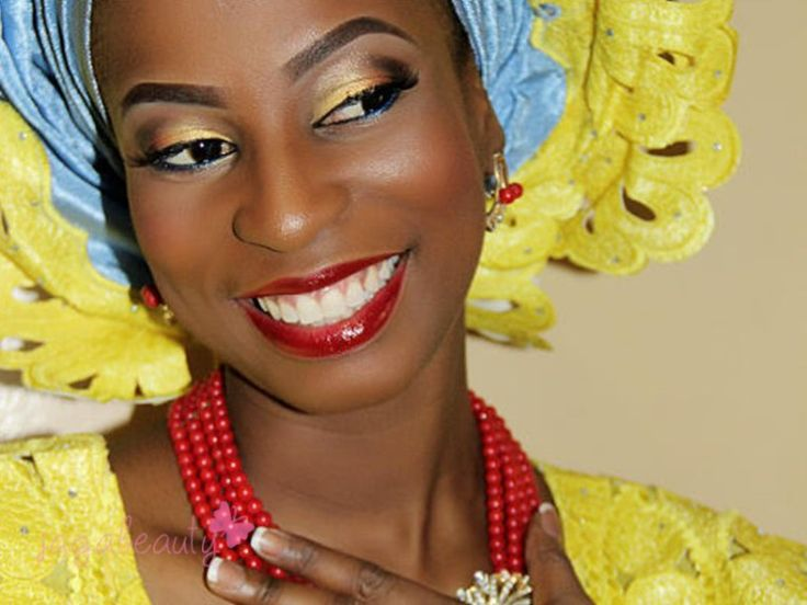 Makeup-by-Jagabeauty-Jaga-Bride