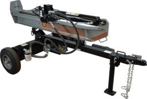 BEST LOG SPLITTERS REVIEWS AND BUYING GUIDE. To Get More Information Visit  http://www.splitthatwood.com/