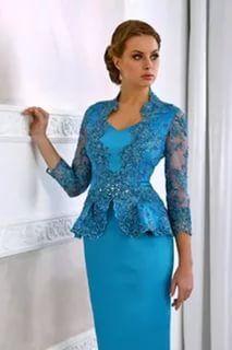 платье для полных женщин на торжество: 25 тыс изображений найдено в Яндекс.Картинках