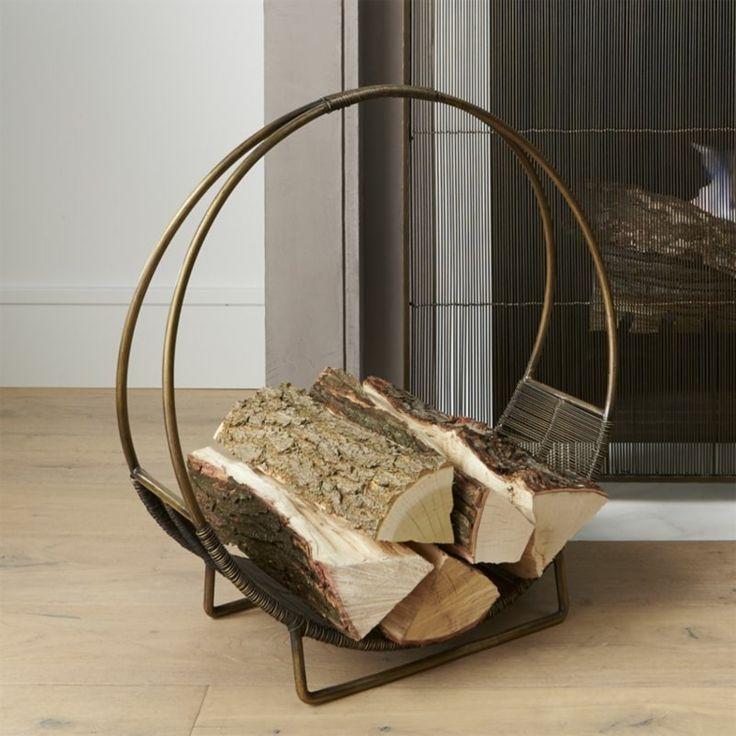 432 besten wohnzimmer inspiration bilder auf pinterest. Black Bedroom Furniture Sets. Home Design Ideas