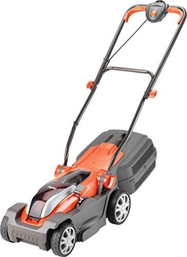 Flymo-Mighti-Mo-300-Li-40V-Cordless-Battery-Lawnmower