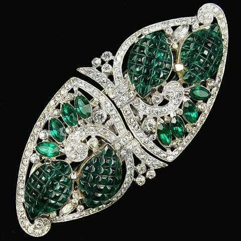 by brooch cartier brooches vintage a on images diamond best jewellery pinterest azilaz