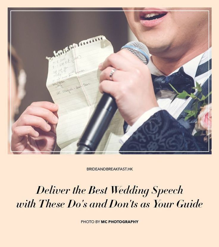 commemorate wedding speech Speech commemorative speech template slideshare uses cookies to improve functionality and performance, and to provide you with relevant advertising if you continue browsing the site, you agree to the use of cookies on this website.