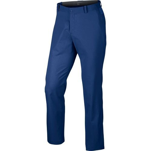 Nike Golf Men's Dri-FIT Modern Pants - Deep Royal