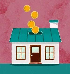 Casa nel 2016: +18,9% le abitazioni acquistate, stabili i nuovi affitti: https://www.lavorofisco.it/casa-nel-2016-in-aumento-le-abitazioni-acquistate-stabili-i-nuovi-affitti.html