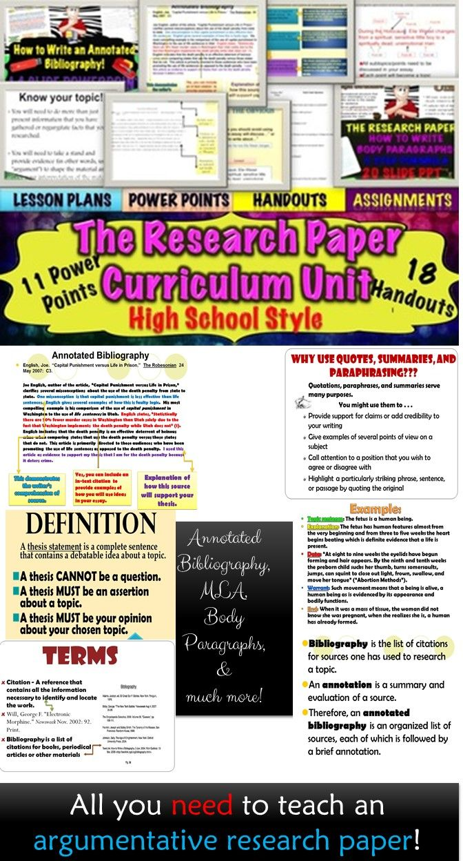 Science Essay Questions Prompts For Argumentative Writing The New York Times Dravit Si Research  Paper It Topics Research Essay Proposal Sample also High School Reflective Essay Resume For College Students With No Experience Mba Resume Fresher  Healthy Food Essay