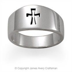 1000 Images About James Avery Jewelry On Pinterest My