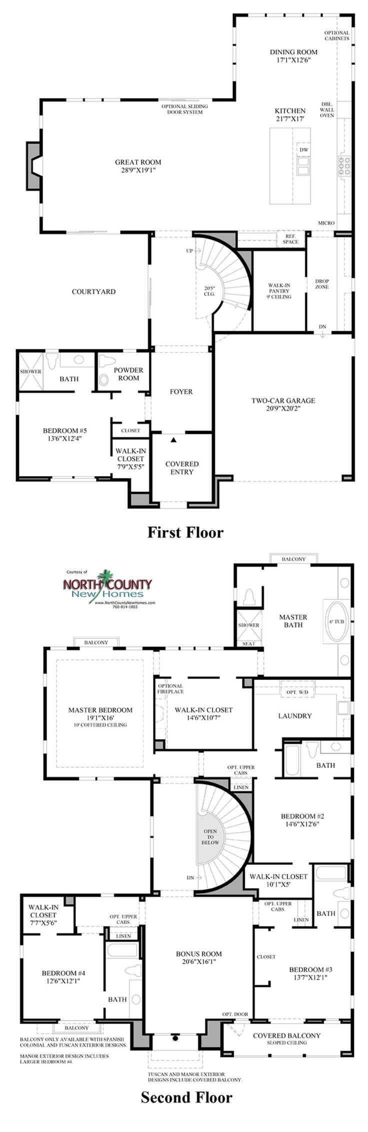 New Home Construction Plans best 25+ new home construction ideas on pinterest | building a new