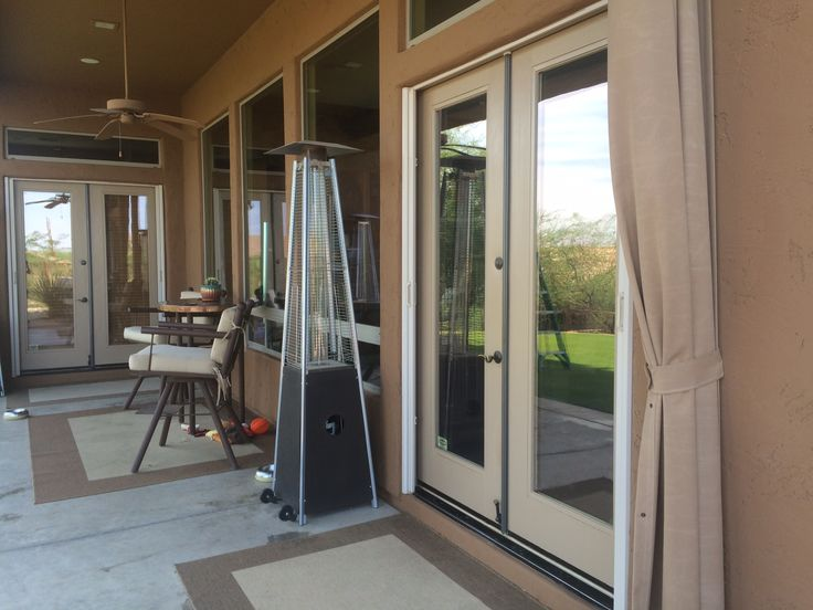 Cut Costs through Window Cleaning Service Pairings this 2017 - http://arizonawindowwashers.com/save-money-through-window-cleaning-service-pairings-this-2017/