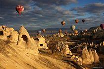 Free Way Travel - Excursions, Εκδρομές - Προσφορές