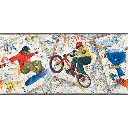 ≧日本アニメ装飾抱き抱き枕カバーケース艦隊コレクション両 …