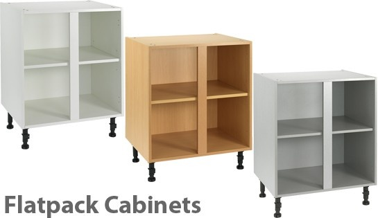 Replacement Kitchen Doors and Drawers, Cheap Kitchen Doors , Blum hinges.