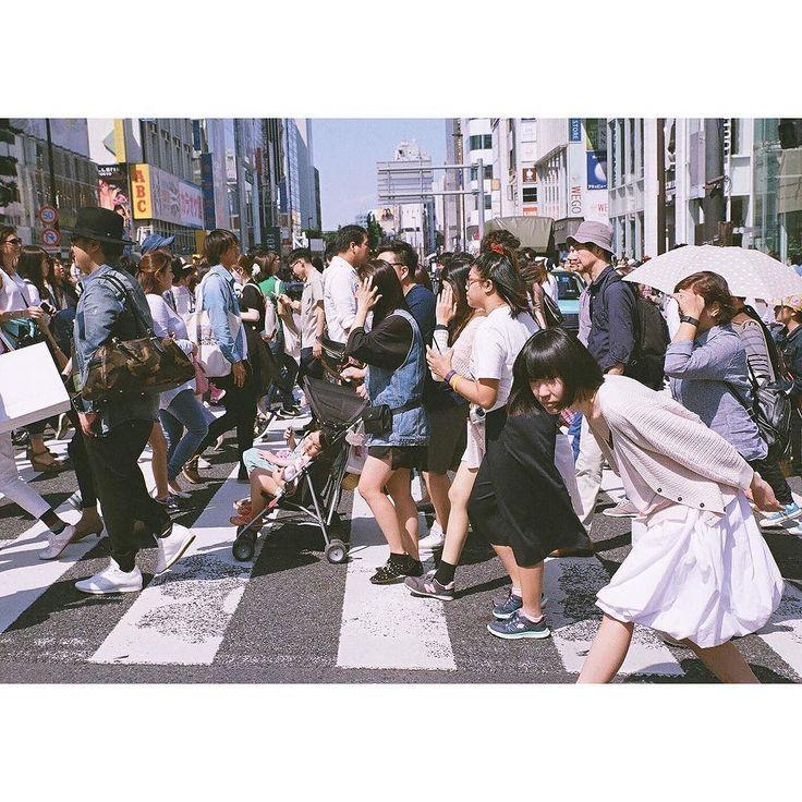 #photograph #photo #nikon #nikonf100 #portrait #girl #harajuku #analogcamera #film #filmphotography #35mm #35mmfilm #reco_ig #igreja #ig_japan #tflers #follow #followme #instafollow #instagood #いいね #ポートレート #フィルム #写真好きな人と繋がりたい #フォロー by jamily__mojye__nao