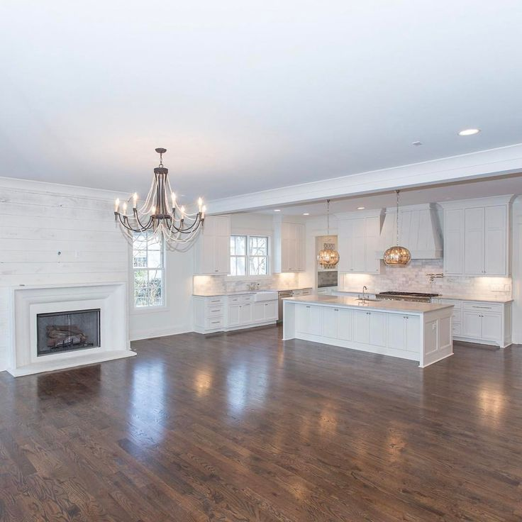 Hearth Room: 1000+ Ideas About Kitchen Hearth Room On Pinterest