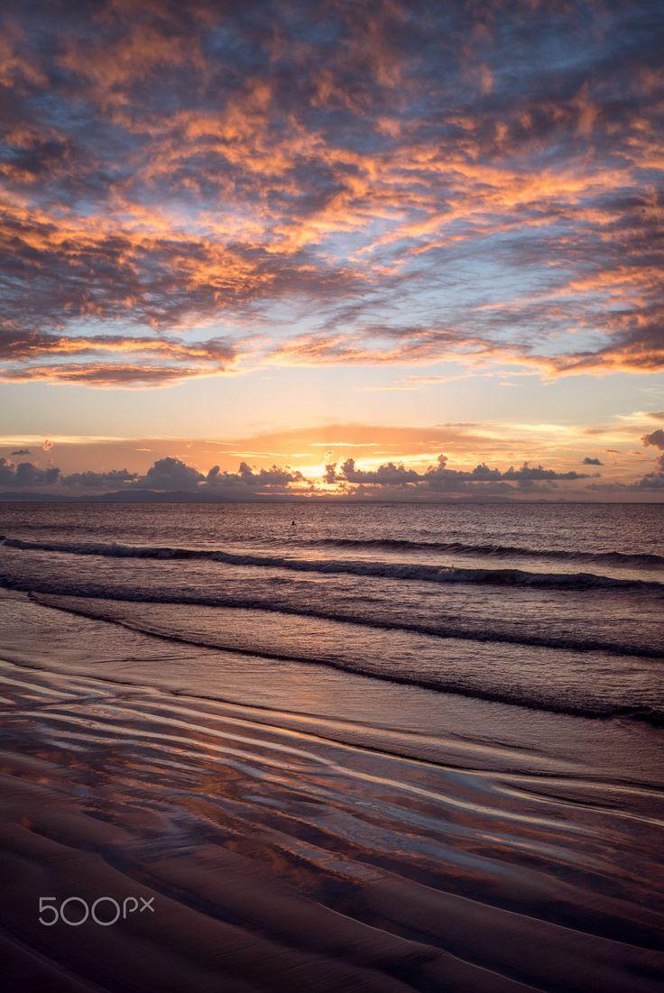 Las Terranas Beach - dominican republic  .....