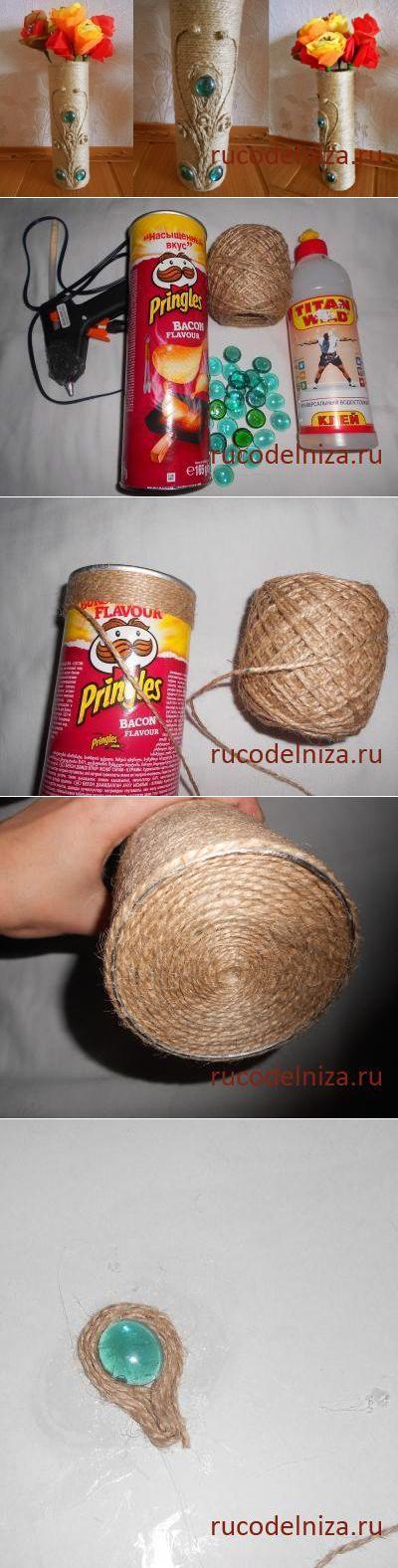 rucodelniza.ru