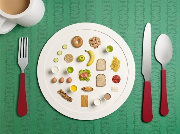 Athletes Meals - A Day On My Plate is a series of Inspiring photographs: Michael Bodiam, Olympics Athletic, Photography Projects, Still Life, My Plates, Sarah Parker, Food Design, Dietary Self-Imun, Places Sets