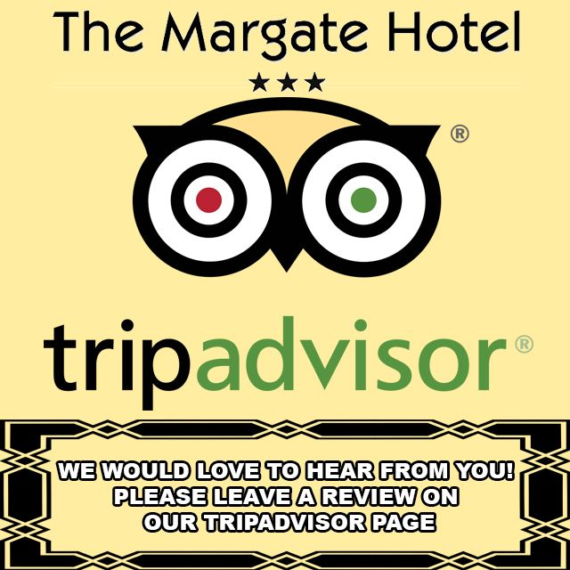 We would #love to hear all about your #experiences while you stayed at @MargateHotelKZN @TripAdvisor http://bit.ly/1lyarcL