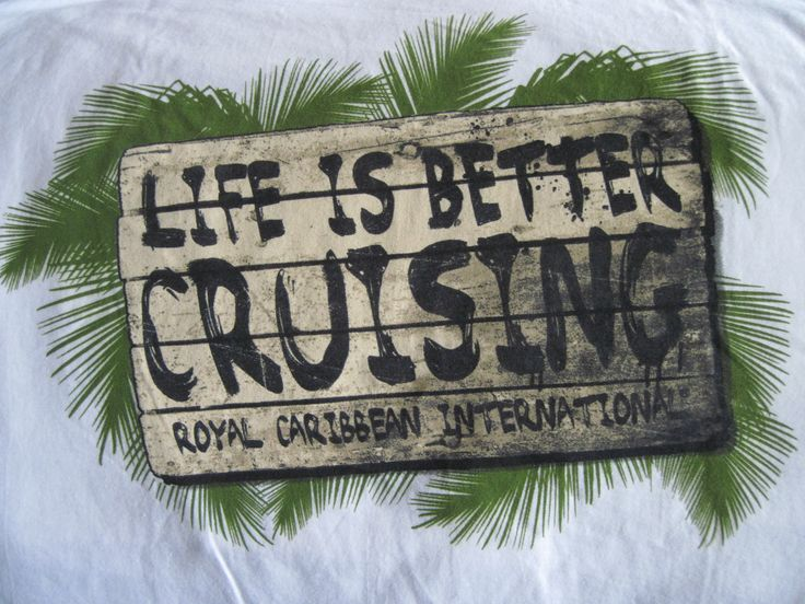 Picture Quotes About Cruising: Best 25+ Cruise Quotes Ideas On Pinterest