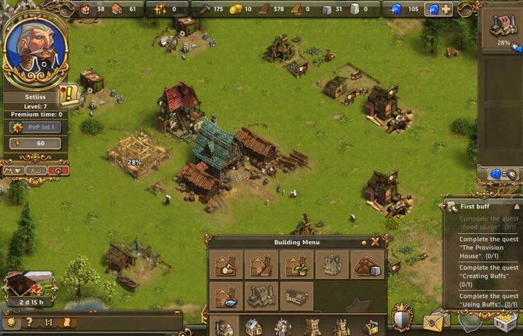 the-settlers-online- 6