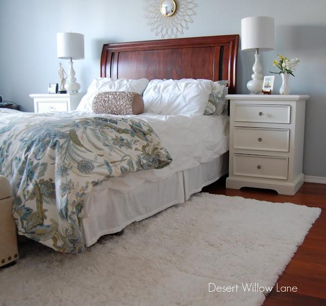 Stoner Bedroom Accessories Bedroom Ideas Light Bedroom Door Images Purple Accent Wall Bedroom: 1000+ Images About Behr Light French Gray: Guest Bedroom