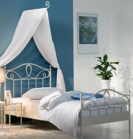 ber ideen zu bett 100x200 auf pinterest. Black Bedroom Furniture Sets. Home Design Ideas