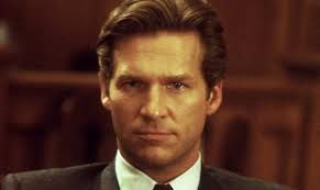 Born into a Hollywood family in 1949, Jeff Bridges began his acting career as an infant. He broke through with The Last Picture Show (1971), for which he earned his first Academy Award nomination. Bridges went on to star in the popular films Heaven's Gate (1980) and TRON (1982)