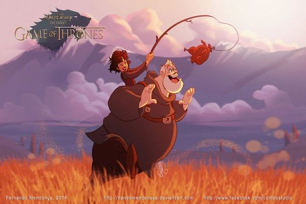 game-of-thrones-disney-animasyonu-oldu-53615-1.