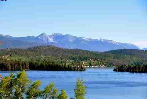 Thrillist: Places to Swim in Denver