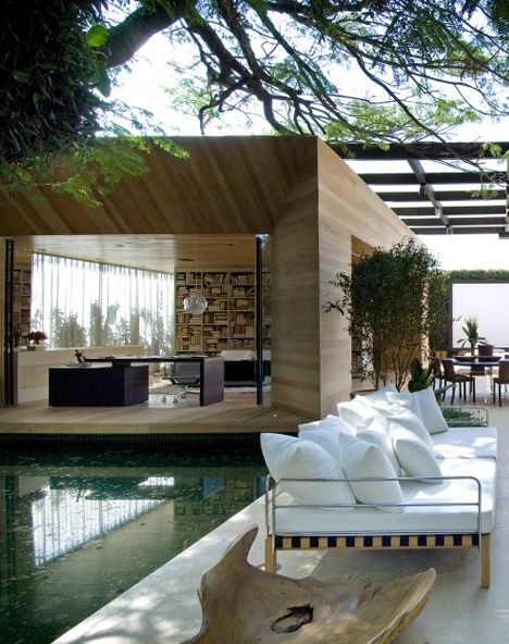 7369 Best Images About Home Amp Interior Design On Pinterest