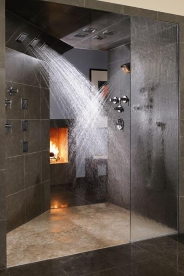 1000 Images About Bathroom Lighting On Pinterest Grey Bathrooms