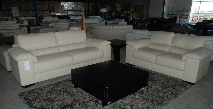 Culture Pty Ltd - Bianca Sofa Set by ITALSOFA, $2,999.00 (http://www.culturehome.com.au/bianca-sofa-set-by-italsofa/)