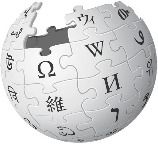 Wikipedians' increased used of the Tor network paints a clear picture on how risky the world of open collaboration has become.  #deepweb #darkweb #darknet
