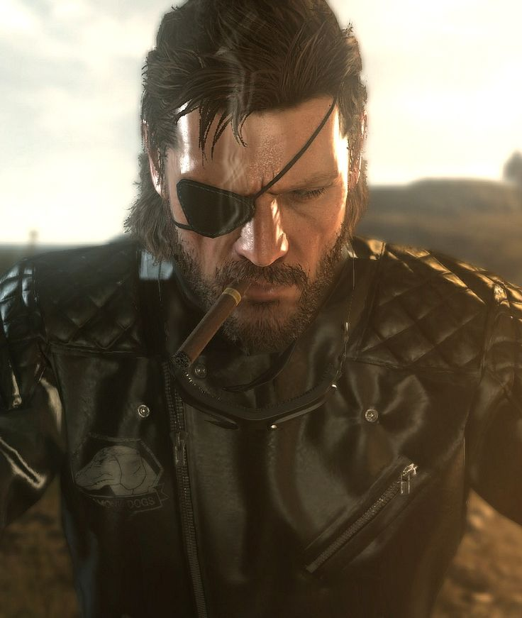 Image result for Big boss