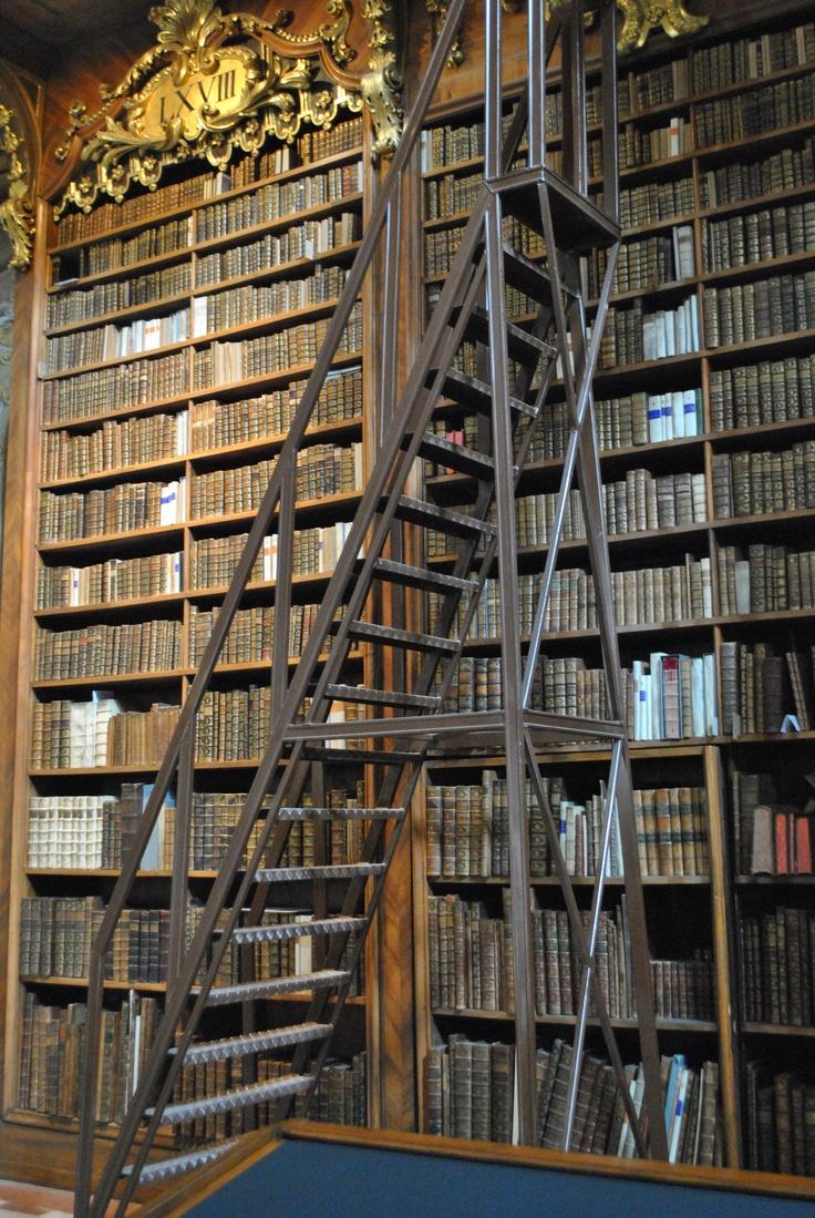 library vienna