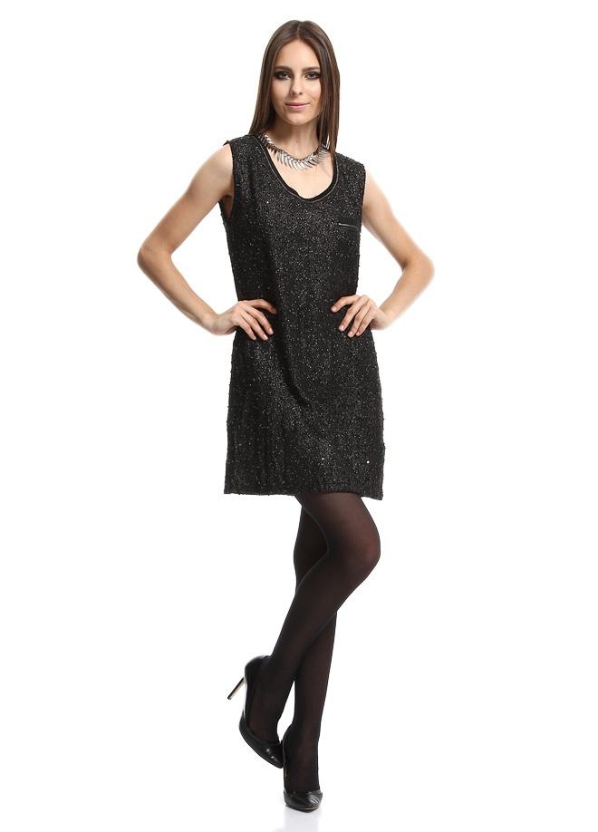 Afrodit Elbise Markafoni'de 169,00 TL yerine 126,99 TL! Satın almak için: http://www.markafoni.com/product/2982663/