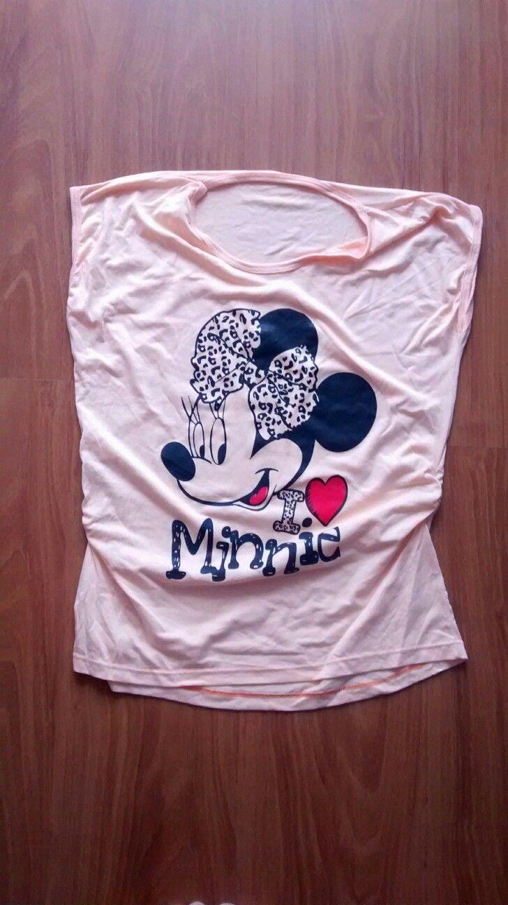 Fabricación de blusas estampadas al por mayor