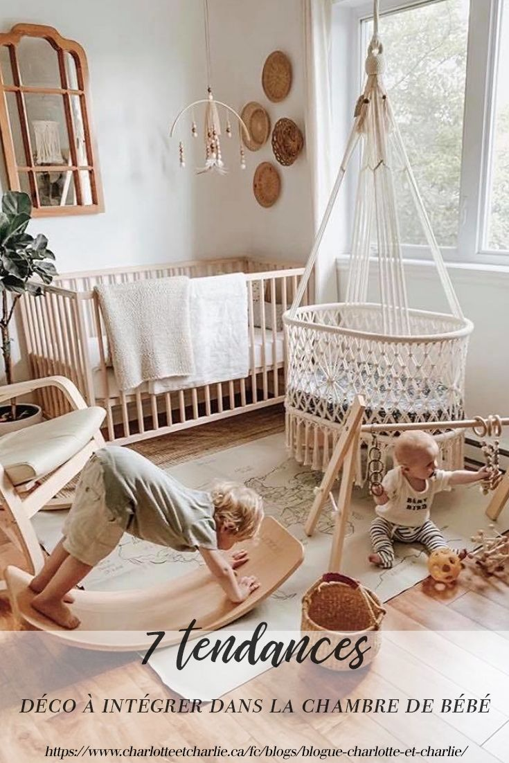 Epingle Par Rebecca Petford Sur Baby Autumn S Nursery En 2020