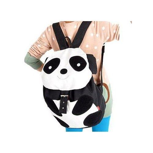 34 best Panda Gift Ideas images on Pinterest | Panda bears, Pandas ...