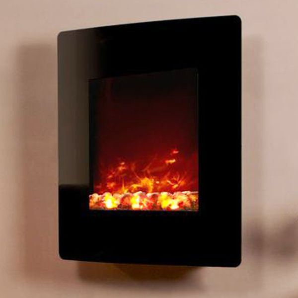 Celsi Electriflame XD Portrait Electric Fire