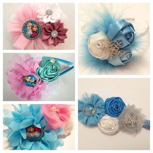 Pink Elephant Accessories will be at the @craftadian Spring Show April 18 @ International Centre www.craftadian.ca
