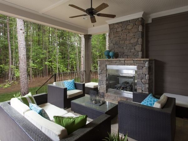 Beautiful Outdoor Spaces 9 best arthur rutenberg homes outdoor spaces images on pinterest