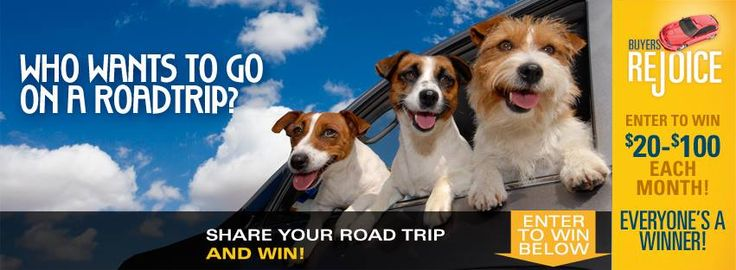 20 best Road Trip Contest: July 2013 images on Pinterest   Road ...