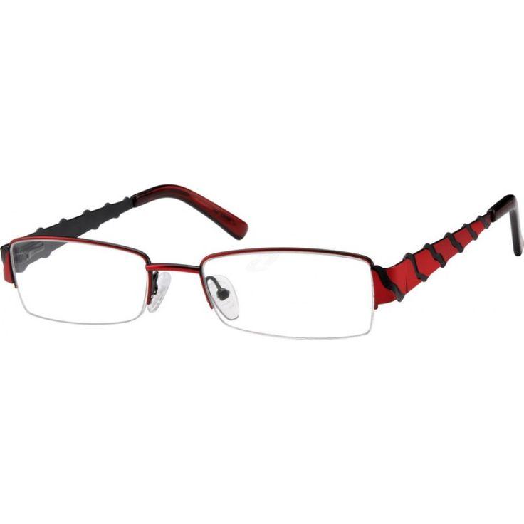1000+ images about Glasses on Pinterest Eyeglasses ...