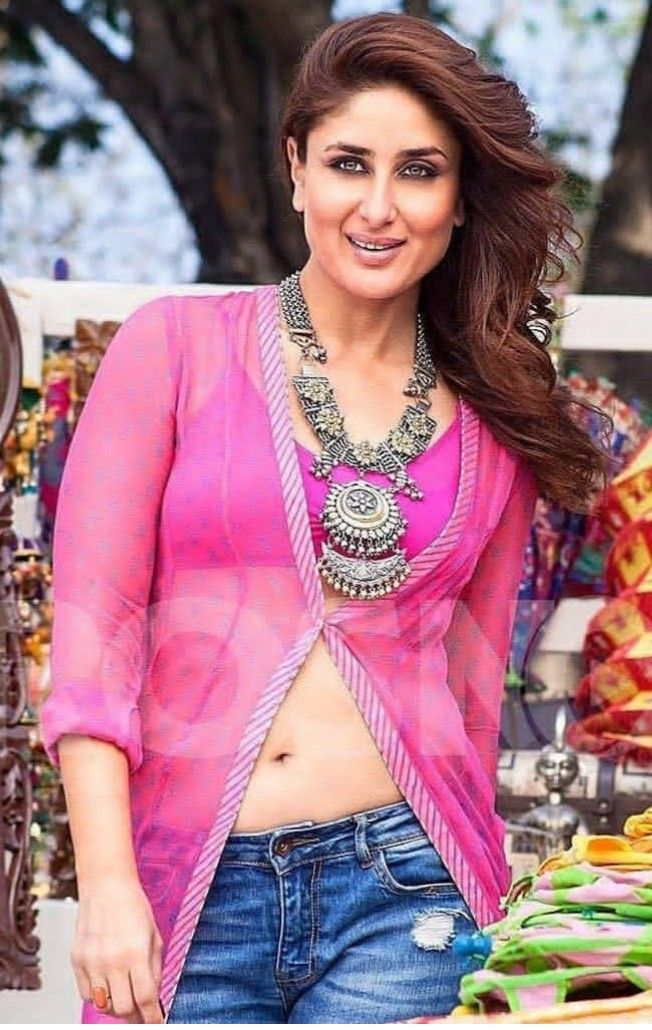 Pin By Neha On Bollywood Bollywood Girls Indian Bollywood Actress Bollywood Fashion