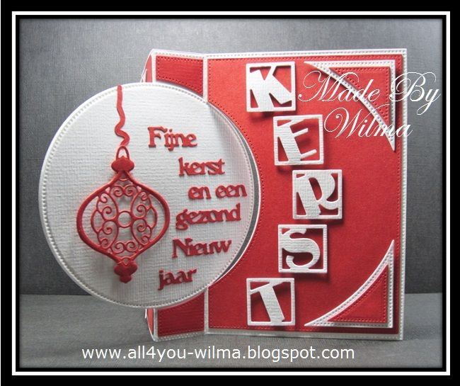 Papicolor 20a-2016: http://all4you-wilma.blogspot.nl/2016/12/funny-santa.html