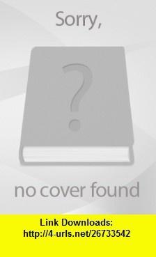 The Genie Trilogy (9780749713126) Anne Fine, David Higham , ISBN-10: 0749713127  , ISBN-13: 978-0749713126 ,  , tutorials , pdf , ebook , torrent , downloads , rapidshare , filesonic , hotfile , megaupload , fileserve