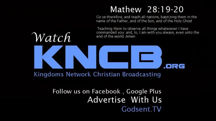 Watch Free Christian Movies Online Today!